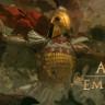 Gamescom Öncesi Age of Empires Hayranlarını Heyecanlandıran Açıklama