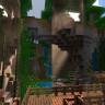 Minecraft, Nvidia RTX Grafik Kartları İçin Işın İzleme Teknolojisini Alacak (Video)