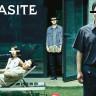 Altın Palmiye Ödüllü 'Parasite' Filmi İçin Yeni Bir Fragman Yayınlandı