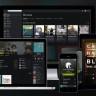 Spotify'ın 'Aile için Premium' Hizmetine Kontrolü Artıran Yenilikler Geliyor