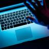 Klavye Tuş Seslerini Kullanarak Şifre Çalan İnanılmaz Hack Yöntemi