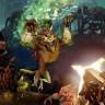 Borderlands 3'ün Eğlenceli Yeni Bir Videosu Yayınlandı