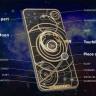 Caviar, Yalnızca 1 Adet Üretilecek Özel iPhone 11 Tasarımını Yayınladı