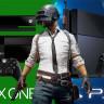 PUBG'ye Xbox One ve PlayStation 4 İçin Çapraz Platform Desteği Geliyor