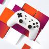 Google Adeta Şov Yapıyor: Stadia'ya Gelecek Yeni Oyunlar Belli Oldu