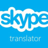 Microsoft, Skype Translator'un Önizlemesini Yayınladı