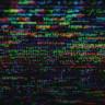 Facebook'tan Yeni Kod İzolasyon Tekniğine 100 Bin Dolar Ödül