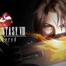 Final Fantasy VIII Remastered'ın Çıkış Tarihi ve Özellikleri Açıklandı