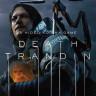 """Kojima: """"Death Stranding'de Reedus'un Penisini Görmeyeceksiniz"""""""
