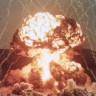 Bir Fizikçinin 'Sigarasını Yakmak İçin' Kullandığı Nükleer Yöntem
