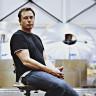 Elon Musk: Dünya'ya Elbet Bir Gün Asteroit Çarpacak ve Hiç Savunmamız Yok