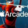 Apple Arcade'in Olası Fiyatı Ortaya Çıktı: İlk Ay Ücretsiz Olabilir
