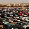 İkinci El Otomobil Alacakların Bilmesi Gereken Yeni Trafik Sigortası Kuralı