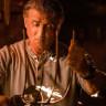 Rambo V: Last Blood Filminden Yeni Fragman Geldi