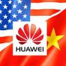 Huawei, Çalışanlarına ABD Yaptırımlarına Karşı 'Hayatta Kal ya da Öl' Başlıklı Bir Mektup Gönderdi