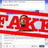 Facebook, Sahte Haberlerle Mücadele Etmek İçin Gerçek Gazetecileri İşe Alacak