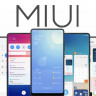 Xiaomi Telefonlardaki Sinir Bozucu 'MIUI Reklamları' Nasıl Kaldırılır?