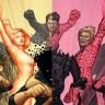 Fox Açıkladı, Marvel'ın New Mutants Serisi Film Oluyor!
