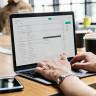 Neden Hiçbir Zaman Olumsuz Bir E-posta Yollamamalısınız?