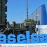 ASELSAN'dan Tarihi Sipariş Rekoru Açıklaması