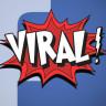 Facebook'un Etkileşim Rekorlarını Altüst Eden Sayfaların Sırları Açığa Çıktı