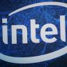 Intel, 8 Modelle Dizüstü PC Pazarını Domine Edecek Comet Lake İşlemcilerini Tanıttı