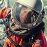 Başrolünde Brad Pitt'in Yer Aldığı Bilim Kurgu Filmi Ad Astra'nın IMAX Fragmanı Yayınlandı