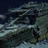 Titanik'in Enkazı Yok Olmaya Bir Adım Daha Yaklaştı