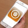 Apple'ın Son iOS Güncellemesi, Kullanıcıları Hackerlara Karşı Savunmasız Hale Getirdi