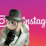 Instagram'da İtibar Etmemeniz Gereken Sahte 'Gizlilik Yazısı'