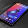 Dönen Kameralı Asus Zenfone 6'nın Ağustos Güncellemesi Yayınlandı