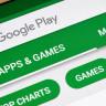 Google Play Store, Uzun Süredir Beklenen Yeni 'Materyal Tasarımı'na Kavuştu