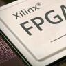 Xilinx, 35 Milyar Transistörlü Dünyanın En Büyük FPGA'sını Duyurdu