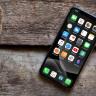 Apple, iOS 13'ün 8. Geliştirici Betasını Yayınladı