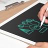 Xiaomi, Tek Pille 365 Gün Kullanılabilen Yeni Dijital Çizim Tabletini Duyurdu