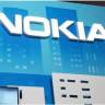 2020'de Uygun Fiyatlı 5G Nokia Telefon Geliyor