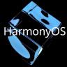 Huawei, 2019'da HarmonyOS'lu Bir Telefon Gelmeyeceğini Açıkladı
