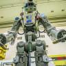 Rusya, İlk İnsansı Robotu Fedor'u Uluslararası Uzay İstasyonu'na Gönderdi