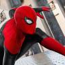 Spider-Man Filmlerinin Yıldızı Tom Holland, Instagram'da Sony'yi Takibi Bıraktı
