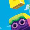 Steam Fiyatı 18 TL Olan Oyun, Epic Store'da Ücretsiz Oldu