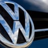 Volkswagen'in Yeni Fabrikası Manisa'da Açılacak