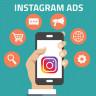 Facebook, Instagram'ın Reklamlarını İki Katına Çıkarmaya Hazırlanıyor