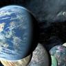 Bilim İnsanlarından Uzaydaki Yaşamla İlgili Heyecan Verici Bir Açıklama Geldi