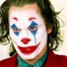 Yeni Joker Filminin 18+ Olacağı Resmileşti