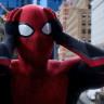 Stan Lee'nin Kızı, Spider-Man Krizinde Marvel'ı Topa Tuttu