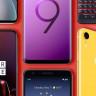 Akıllı Telefon Kullanıcılarının %55'i Gelecek 5 Yılda Telefon Değiştirmeyecek