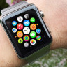 Apple Watch'a 5G ve Gelişmiş Wi-Fi Desteği Geleceğini Gösteren Patent