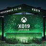 Microsoft, X019 Etkinlikleri İçin Büyük Sürprizler Hazırlıyor