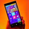 Windows Phone'u Unuttun: Yeni İsim Windows 10 Mobile