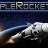 Android'e Gelecek SimpleRockets 2'nin Ön Kayıtları Başladı